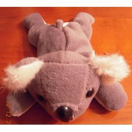 Doudou Koala Prodimpor