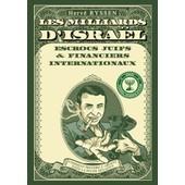 Les Milliards D'isra�l de Herv� Ryssen