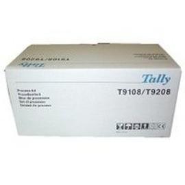 Toner Laser Tally T9108/T9208 44726