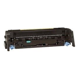 Hp - ( 110/220 V ) - Kit Unit� De Fusion - Pour Color Laserjet 9500gp, 9500hdn, 9500mfp, 9500n