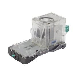 Hp - 5000 Unit�s Cartouche D'agrafes - Pour Color Laserjet 9500; Laserjet 9000, 9040, 9050, M9040, M9050