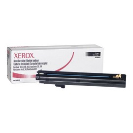 Xerox - Kit Tambour - Pour Workcentre M24; Workcentre Pro 32