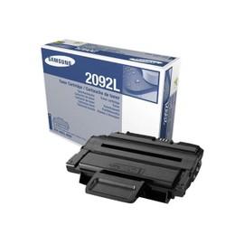 Samsung Mlt-D2092l - � Rendement �lev� - Noir - Original - Cartouche De Toner - Pour Ml-2855nd; Scx 4824fn, 4828fn