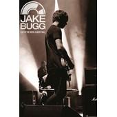 Live At The Royal Albert Hall de Jake Bugg
