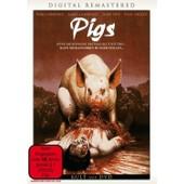 Pigs de Lawrence,Marc