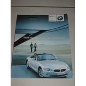 Bmw Lifestyle L' Univers Des Collectionneurs �dition 2002 de BMW