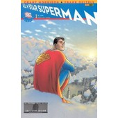 All Star Superman N� 1 ( Juillet 2006 ) :