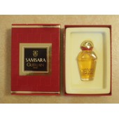Miniature De Collection Samsara Eau De Parfum Guerlin