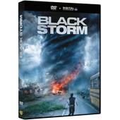 Black Storm - Dvd + Copie Digitale de Steven Quale