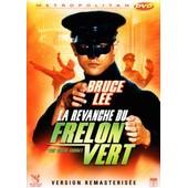 La Revanche Du Frelon Vert - �dition Remasteris�e de William Beaudine