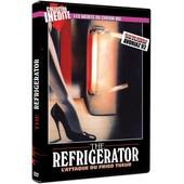 The Refrigerator - L'attaque Du Frigo Tueur de Nicholas Jacobs