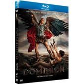 Dominion - Saison 1 - Blu-Ray de Scott Stewart