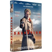 The Salvation de Kristian Levring