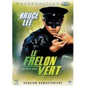 Le Frelon Vert - �dition Remasteris�e de William Beaudine