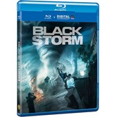 Black Storm - Blu-Ray+ Copie Digitale de Steven Quale