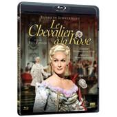Le Chevalier � La Rose - Blu-Ray de Paul Czinner
