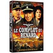 Le Complot Du Renard de Charles Jarrott