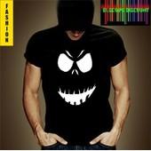 T-Shirt Mr Jack Livraison Gratuite