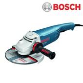 Meuleuse D'angle Gws 22-230 H Bosch