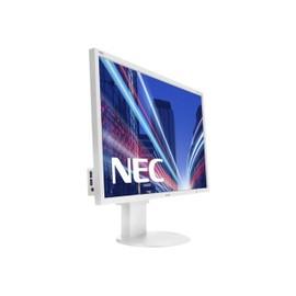 NEC MultiSync EA244WMi - �cran LED