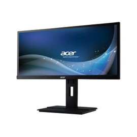 Acer B296CLbmiidprz - �cran LCD