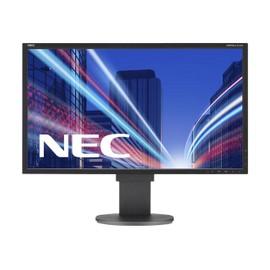 NEC MultiSync E224Wi - �cran LED