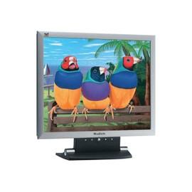 ViewSonic VA902 - �cran LCD