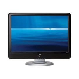 HP v220 - �cran LCD