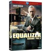 Equalizer - Saison 1 - Vol. 2 de Richard Compton