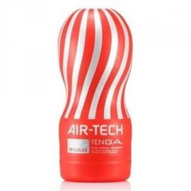 Masturbateurs Tenga Reusable Air-Tech Vaccum Cup Regular Tenga