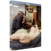 National Gallery - Blu-Ray de Frederick Wiseman