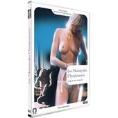 La Maison Des Phantasmes - Version Soft de Claude Bernard-Aubert