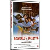 Romuald Et Juliette de Coline Serreau