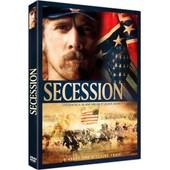 Secession (Le Dernier Conf�d�r�) de A. Blaine Miller