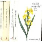Jardins Et Routes (Journal I : 1939-1940) + Premier Journal Parisien (Journal Ii : 1941-1943) + Second Journal Parisien (Journal Iii : 1943-1945) + La Cabane Dans La Vigne (Journal Iv : ... de ernst j�nger