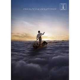 PINK FLOYD THE ENDLESS RIVER TAB