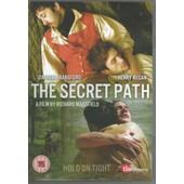 The Secret Path de Richard Bransford