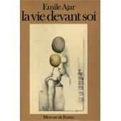La Vie Devant Soi / 1975 / Ajar, Emile de emile ajar