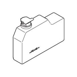 Kyocera Wt-560 - Collecteur De Toner Usag� - Pour Fs-C5300dn, C5300dn/Kl3