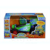 Toy Story Collection - Rc
