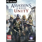 Assasin's Creed Unity - Special Edition