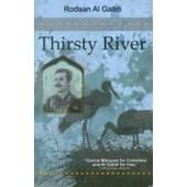 Thirsty River de Galidi Rodaan Al