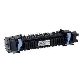 Dell - ( 220 V ) - Kit Unit� De Fusion - Pour Color Multifunction Printer C2665; Multifunction Color Laser Printer C2660, C2665