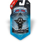 Figurine Skylanders : Trap Team - Pi�ge Element Kaos