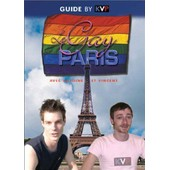 Le Gay Paris de Serge Friedman