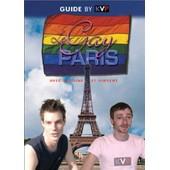 Le Gay Paris de Serge Friedman