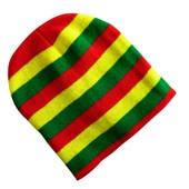 ***** Promotion ***** Bonnet Jamaique Rasta Bob Marley Homme Femme Enfant Fille Gar�on !!! No Drapeau T Shirt Affiche Poster Cd Dvd ...