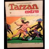 Lot Tarzan Extra En Talien 6 / / 11 / 12 / 13 / 14 6