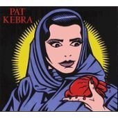 Cd Rue Stendhal Pat Kebra (Ex Oberkampf) : Le Coeur Sur La Main