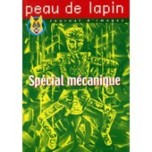 Peau De Lapin - Sp�cial M�canique 1